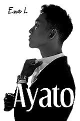 Ayato Format Kindle