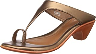 BATA Women's Anjali Fashion Sandals
