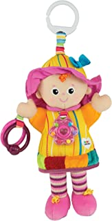 Best lamaze my first doll Reviews