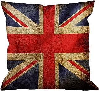 Best pillow dimensions uk Reviews