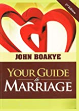 Best guide to marriage Reviews