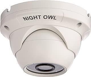 Best night owl microphone setup Reviews