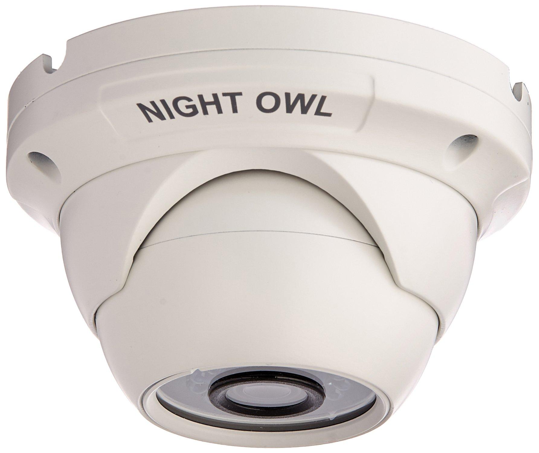 Night Owl Security 1080p Camera