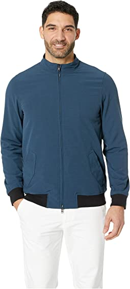 Ridgley Jacket