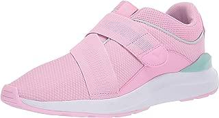 Women's Adela X Sneaker