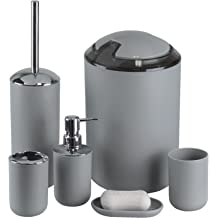 Buy Bathroom Accessory Sets Online in low prices at Ubuy