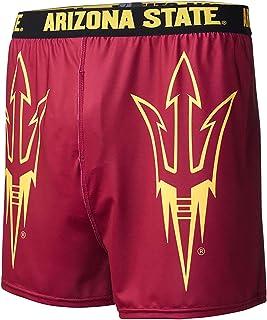 FANDEMICS NCAA Men's Boxer Short