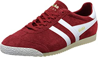 Gola Harrier 50 Mens Trainers