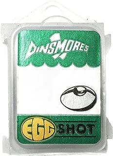 Dinsmores Egg Shot - Refill