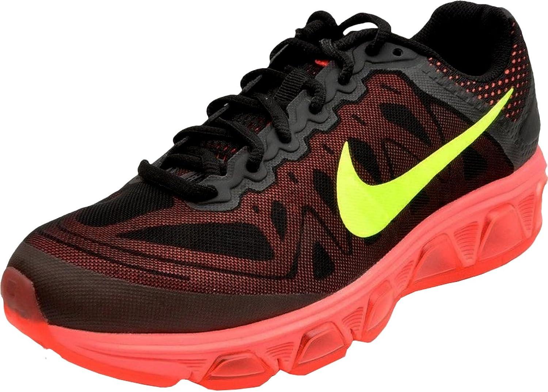 Nike Herren AIR AIR AIR MAX Tailwind 7 Laufschuhe 0fa
