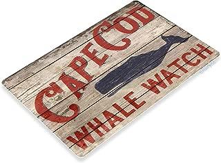 cape cod decorative signs