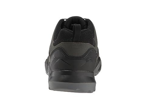 Adidas Fivenight Terrex Nuit Cargaison Gris Verte Noir R2 Trois Rapide Extérieur Blackgrey Noir Noir Cargaison Base rfdqPrw