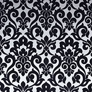 smd textiles iliv
