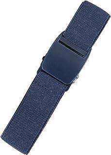Vanstart Women's Adjustable Stretch Belt, Stretch Slimming Belt, Adjustable Flat Belt, Slimming No Show