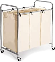 Best laundry bag replacement Reviews