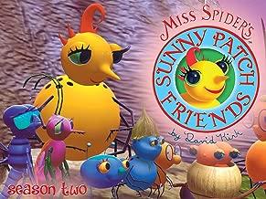 Best dragon miss spider Reviews