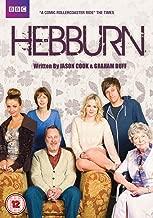 Best hebburn series 1 Reviews