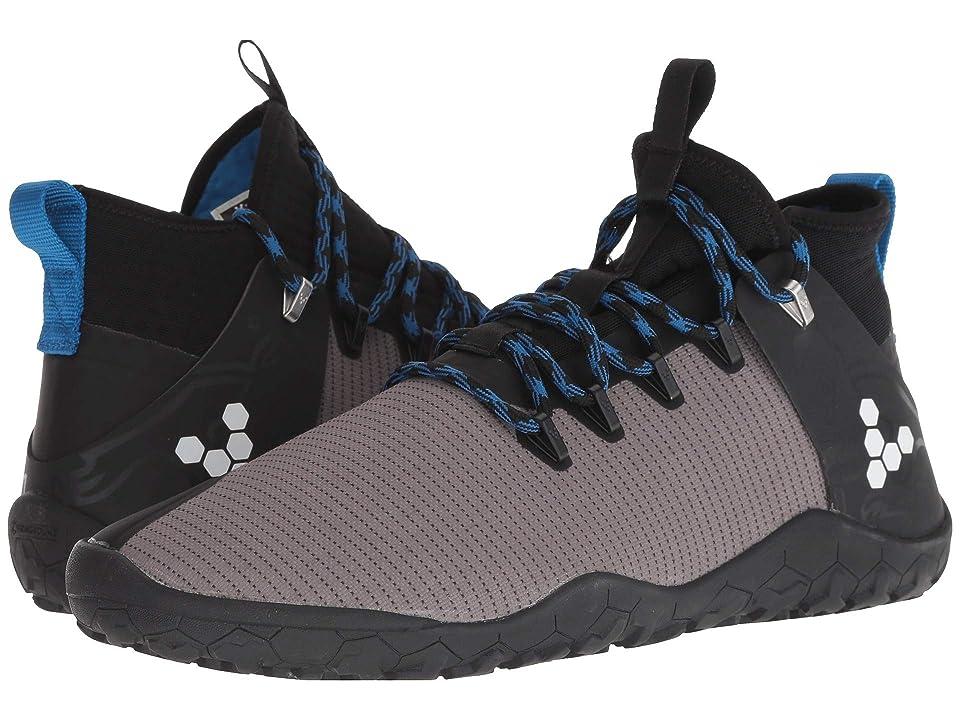 Vivobarefoot Magna Trail Nylon (Grey) Men