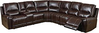 Best pulaski furniture sectional Reviews