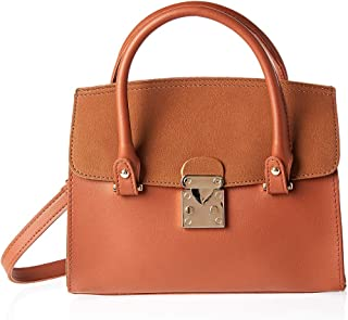 حقيبة ساتشل للنساء من اينوي