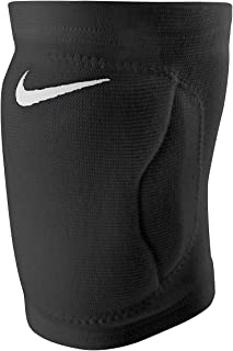 Best nike dri fit knee pads for basketball Reviews