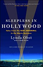 Sleepless in Hollywood: Tales from the New Abnormal in the Movie Business