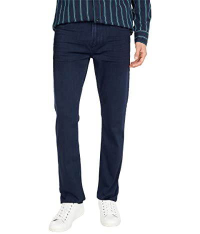 Paige Federal Slim Straight in Marvin (Marvin) Men