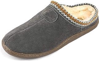 Dream Pairs, zapatillas para hombre
