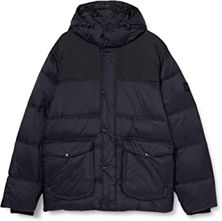 Lee Puffer Jacket Giacca Donna