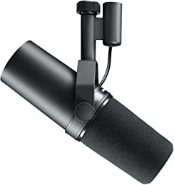Top Rated in Vocal Dynamic Microphones