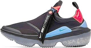 Women's Joyride Optik Running Shoes Sneakers AJ6844-007