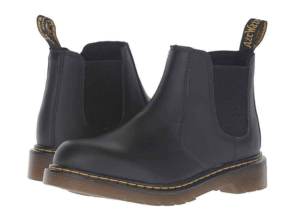 Dr. Martens Kid's Collection - Dr. Martens Kid's Collection 2976 Youth Banzai Chelsea Boot