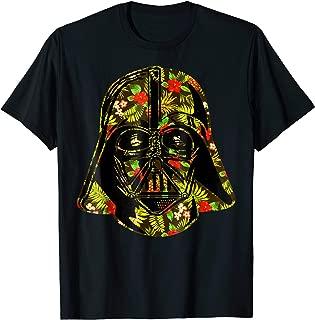 Best mens star wars hawaiian shirt Reviews