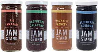 Best fig jam where to buy Reviews