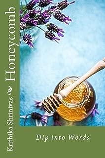 Honeycomb: Dip into Words