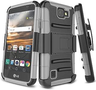 Best lg k3 phone cases Reviews