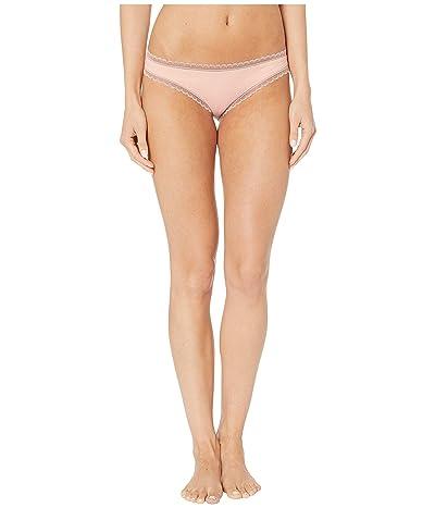 Stella McCartney Emma Loving Bikini (Rose) Women