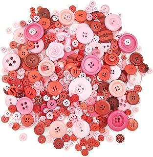 Mix Chenkou Craft New Cats Eye button craft sewing baby 100pcs