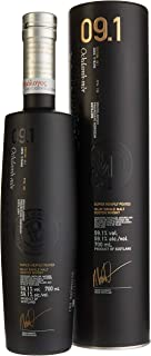 Bruichladdich Octomore 9.1  GB 1 x 0.7 l