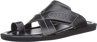 Power Men's Joplin Hawaii Thong Sandals