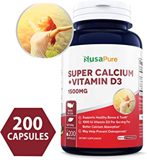 Best 1600 iu to mg Reviews