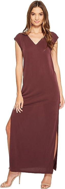 Culture Phit - Lula Sleeveless Maxi Dress
