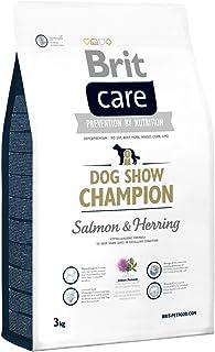 Brit Dog Show Champion 12kg