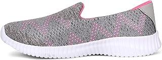 Sparx Women's Sx0123l Sneakers