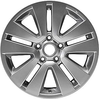 Dorman - OE Solutions 939-812 17 x 7 In. Painted Alloy Wheel