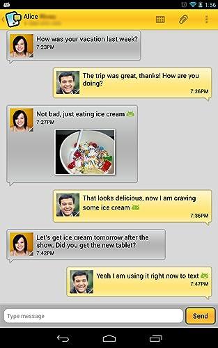 『Tablet Talk』の3枚目の画像