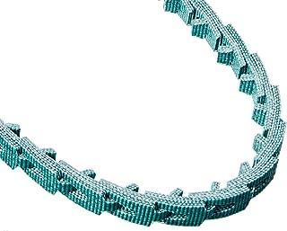 jason industrial power transmission belts