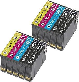 Teland 29XL - Cartucho de tinta compatible con Epson 29XL para Epson Expression Home XP-235 XP-245 XP-247 XP-330 XP-332 XP...