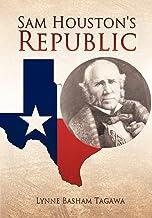 Sam Houston's Republic