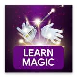 Fácil de aprender trucos de magia